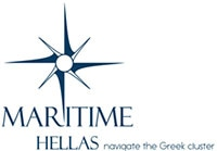 Attica Group - Maritime Hellas